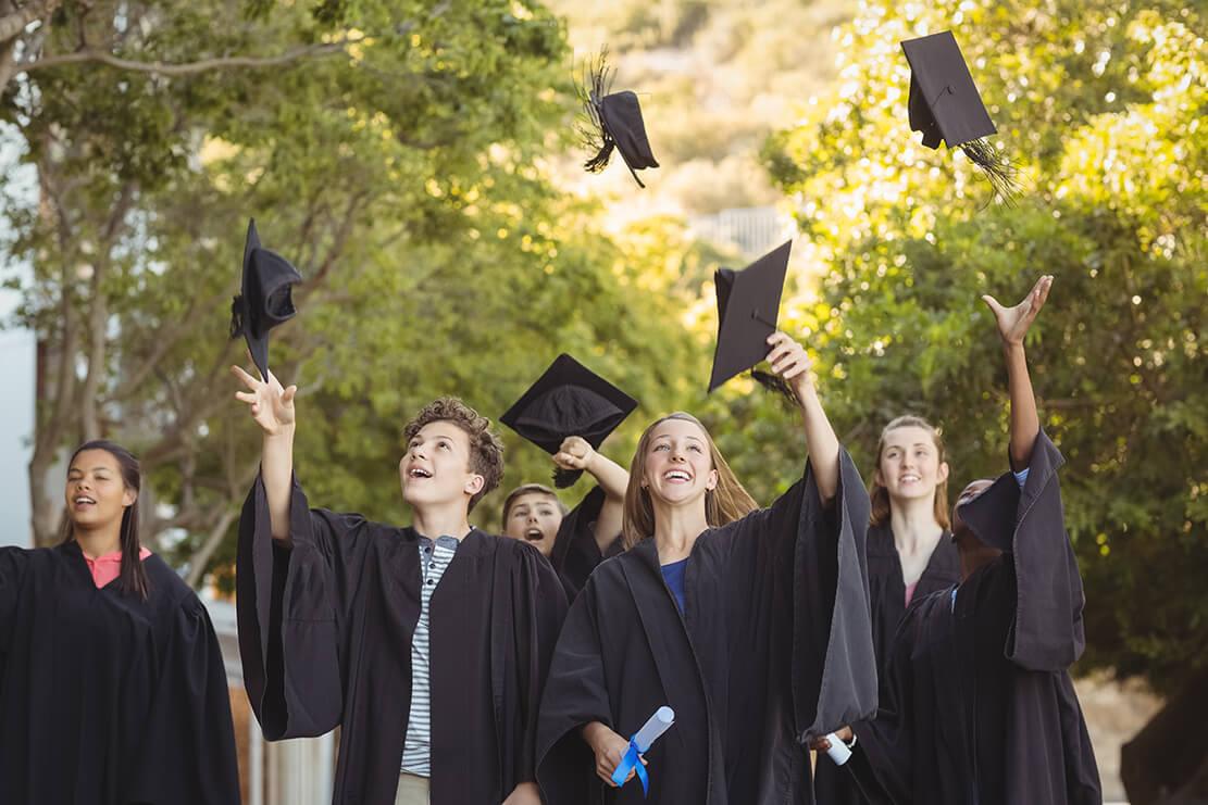 Akademik Başarıyı Etkileyen Faktörler